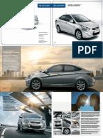 vnx.su-solaris_brochure.pdf