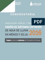 DISEÑO DE SISTEMAS CAPTACION DE AGUA DE LLUVIA EN PUNO 01.--convocatoria-scall-gdl-texas.pdf