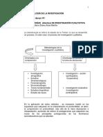 Material de Apoyo 7-Diseños de Inv Cualitativa (1)