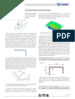 tecnologia_chapa_CENFIM.pdf