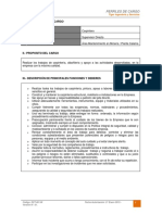 Dct-001.in Perfil de Cargo Carpintero