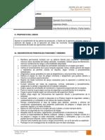 dct-001.in perfil de cargo operador grua horquilla.pdf