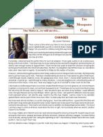 Newsletter No. 63