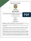 ley_527_1999.pdf