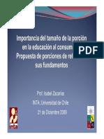 Tamano_porcion mexico.pdf