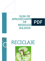 Guia 2 Control de Residuos