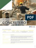 04_concretero.pdf