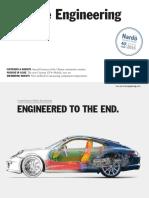 Download Magazine _2015.pdf