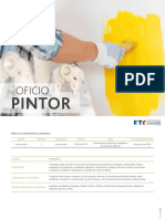 06_pintor.pdf