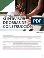 12_supervisor_de_obra_de_construccion.pdf