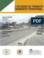 Los_estudios_de_transito_en_el_ordenamiento_territorial.pdf