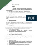 repaso_de_conceptos.pdf
