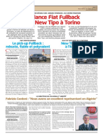 10-7229-f2c03c2d.pdf