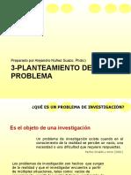 3-Planteamiento Del Problema