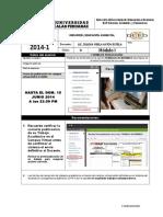 229324665-Trabajo-de-Educacion-Ambiental.docx