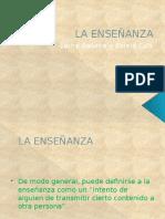 laenseanzabasabecols-110917173222-phpapp01