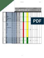75403191-Calculo-de-Extintores-carga-de-Fuego.pdf