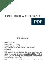 ECHILIBRUL ACIDO-BAZIC 2015.ppt