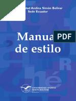 Manual-de-estilo-U_-Andina-20141.pdf