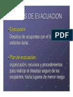 12_PLAN_EVACUACI+ôN_NFPA_101