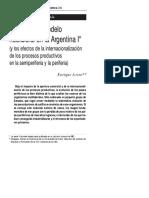 La crisis del modelo neoliberal Enrique Arceo.pdf