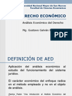 2 Analisis Economico Del Derecho