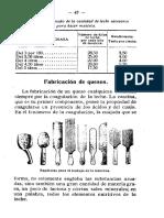 Practica 5 Cuajo 43119_4.pdf