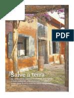Revista Salve a Terra.pdf