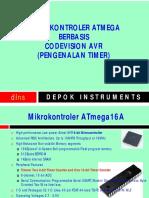 modul-mikrokontroler-06-pengenalan-timer.pdf