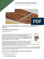Magazine.darioflaccovio.it-sfondellamento Dei Solai Cosa è e Perché Avviene (1)