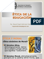 Ética 1 Ética y Moral (1)