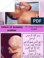 infantofadiabeticmothermodified-140306131913-phpapp01