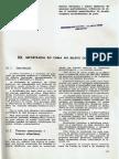 Capítulo 10 - Importância Do Clima No Relevo Continental