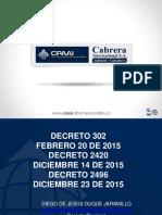PRESENTACION NAIS.pdf