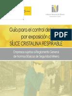 Guia-control-riesgo-exposicion-sílice-cristalina-respirable-Empresas-sujetas-RGNBSM.pdf