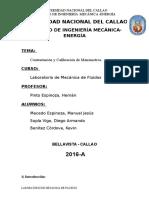 Informe de Mecaaaa3