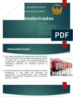 Hemoderivados-1