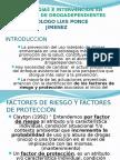 2. Estrategias Prevencion Drogodependenciab (1)