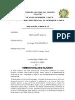 ACIDO-SULFURICO-SDOS