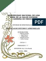 EPISTEMIOLOGIA-1-1 (1)