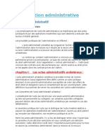 L_action Administrative.rtf