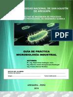 practicas microbiologia.2016ok