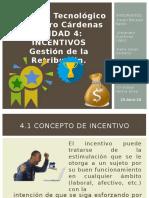 incentivos (2)