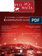 Diplomacia n 127 - p. 76-87