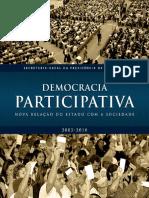 Democracia Participativa Lula.pdf