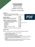 Practica3_Viscosidad_2013