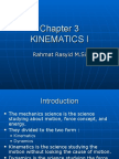 File 1a Kinematika 1
