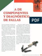 156838033-4-3-Pruebas-de-Componentes-y-Diagnosticos-de-Fallas.pdf