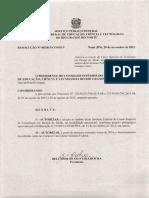 40 - Autoriza a Criacao e o Funcionamento Do Curso de Tecnologia Em Design de Moda - Campus Caico_revisado (1)