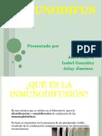 inmunodifusin-130226153351-phpapp01